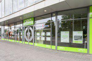 De Hypotheekadviseur Arnhem