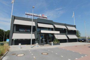 De Hypotheekadviseur Bergschenhoek | Lansingerland