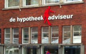 De Hypotheekadviseur Nijmegen