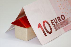 VVD en D66 willen studieschuld minder zwaar laten wegen voor hypotheek