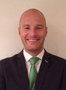 Kalle Wierckx - Hypotheekadviseur