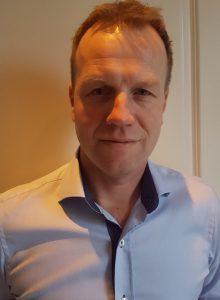 Cees Jan Timmermans - Financieel adviseur