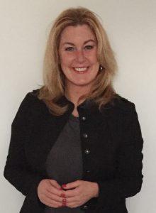 Agnes Vissers - Hypotheekadviseur