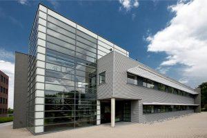 De Hypotheekadviseur | Maastricht en Roermond | beuken'essers