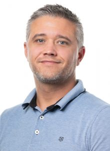 Ivo van Zon - Hypotheekadviseur