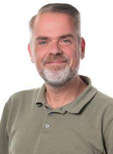 Richard Huisman - Hypotheekadviseur