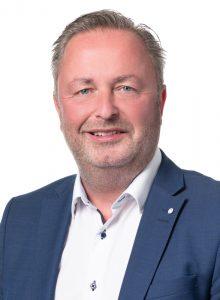 Michel Kersten - Hypotheekadviseur