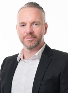 Donnie Mulder - Krediet & Verzekeringsadviseur