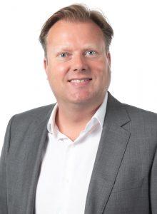 Edwin de Loos - Hypotheekadviseur