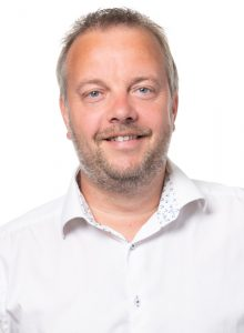 Wilbert Streefkerk - Hypotheekadviseur