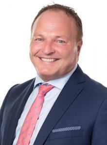 Alexander de Visser - Hypotheekadviseur