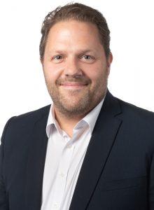 Jaco Dijkshoorn - Hypotheek- en Kredietadviseur