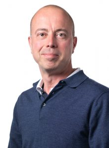 Reinier Gunneman - Manager Hypotheken