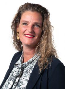 Suzanne Soullié-de Jong - Hypotheekadviseur