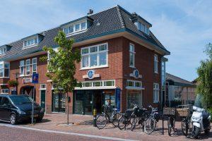 De Hypotheekadviseur | Hillegom | 't Financieel Spectrum