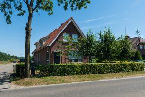 De Hypotheekadviseur | Sprang-Capelle