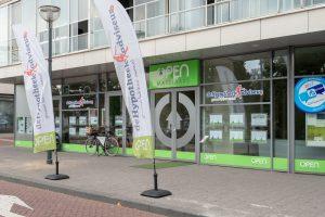 De Hypotheekadviseur | Arnhem
