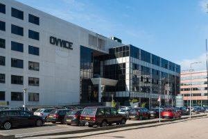 De Hypotheekadviseur | Rotterdam
