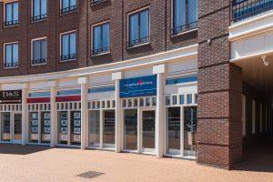 De Hypotheekadviseur | Schiedam & Vlaardingen