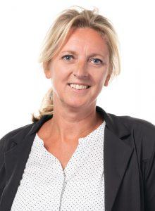 Ruth van de Ven - Hypotheekadviseur