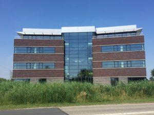 De Hypotheekadviseur Holland Verzekeringen