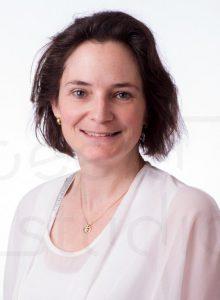 Tonnie Musters - Medewerker Binnendienst