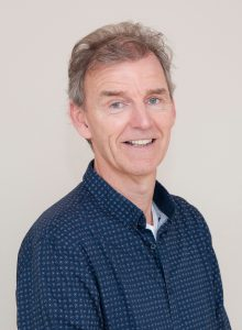 Rob Rutten - Hypotheekadviseur