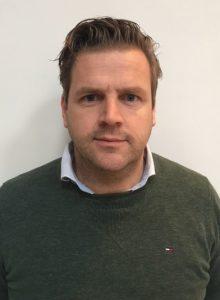 Sander van Lith - Hypotheekadviseur