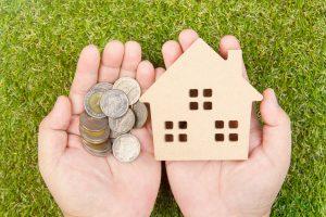 DSB hypotheek oversluiten