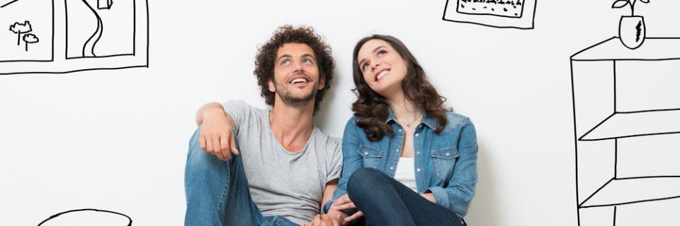7 tips voor het kopen van een woning