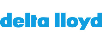 Hypotheekrente Delta Lloyd
