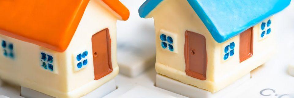 eranderingen bestaande hypotheek 2021