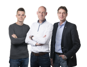 De Hypotheekadviseur | Apeldoorn