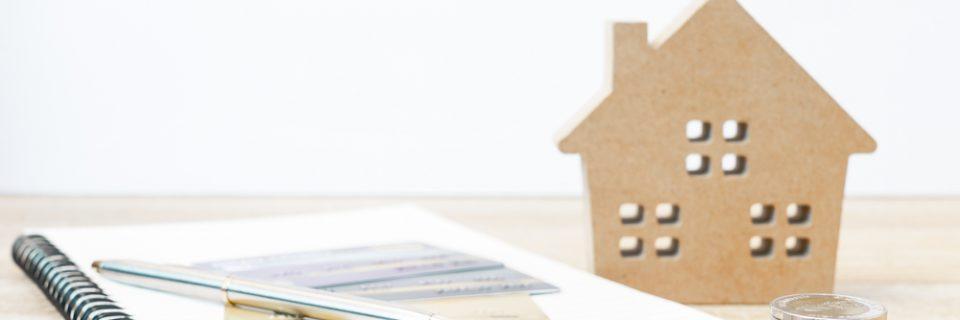 hypotheek voor duurhuurders