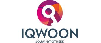 Hypotheekrente IQWOON