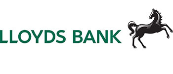 Hypotheekrente Lloyds Bank