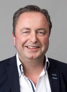 De Hypotheekadviseur Eindhoven