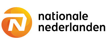 Hypotheekrente Nationale Nederlanden