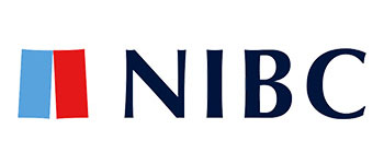 Hypotheekrente NIBC Direct