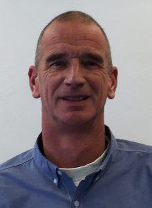 Pierre Buurstee - Verzekeringsadviseur