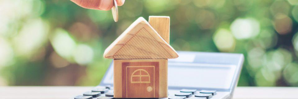 Huis kopen met een aankoopmakelaar