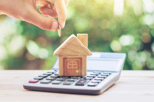Besparen op je taxatiekosten