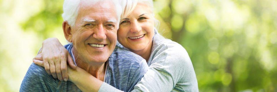 Verhoging AOW-leeftijd in 2020 gaat langzamer