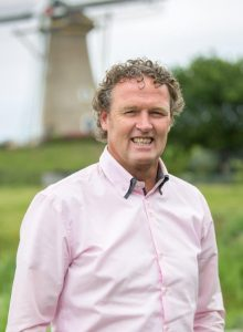 Robert van Beelen - Hypotheekadviseur