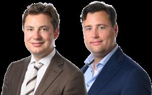 De Hypotheekadviseur   Twente