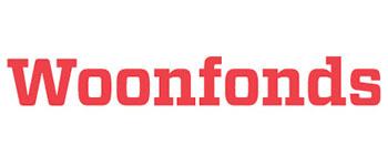 Hypotheekrente Woonfonds Woongenot