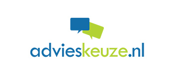AdviesKeuze
